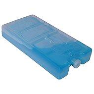 Campingaz Freez pack M5 - Chladící sáček