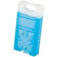 Campingaz Freez pack M10 - Chladící sáček
