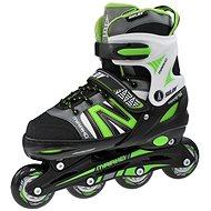 Sulov Marko - Roller Skates