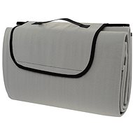 Calter Cutty picnic grey - Picnic Blanket