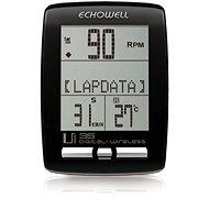 Echowell UI35 - Cyklocomputer