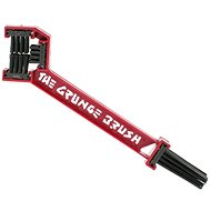 Grunge Brush Starter Kit - Brush