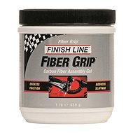 Fiber Grip 1lb/450g - Lubricant