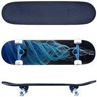 Spokey Helix - Skateboard