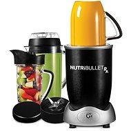 NutriBullet RX 1700 - Stolní mixér