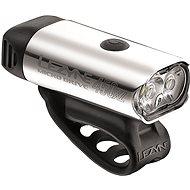 Lezyne Micro Drive 450XL Polish/Hi Gloss - Světlo na kolo