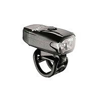 Lezyne KTV Drive Front Black - Světlo na kolo