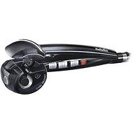 Babyliss C1300E - Kulma na vlasy