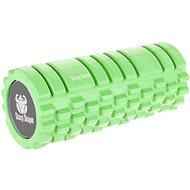 Sharp Shape Roller 2in1 green - Masážní válec