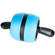 Sharp Shape AB roller - Exercise Wheel
