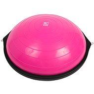 Sharp Shape Ballance ball pink - Balance Pad