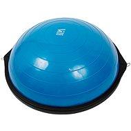 Sharp Balance Ball Blue - Wobble board