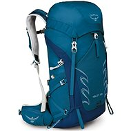 Osprey Talon 33 II, ultramarine blue, M/L - Tourist Backpack