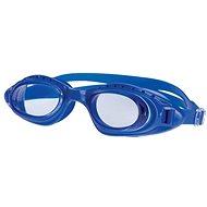 Spokey Dolphin modré - Plavecké brýle