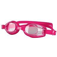 Spokey Barracuda růžové - Brýle