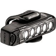 Lezyne Strip drive pro rear  black - Světlo na kolo