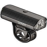 Lezyne Super drive 1500xxl black/hi gloss - Světlo na kolo