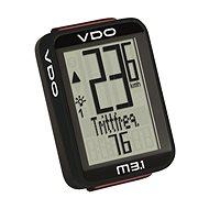 VDO M3.1 WR - Bike Computer