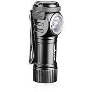 Fenix ??LD15R - Flashlight