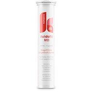 Kompava AcidoFit grep/citron