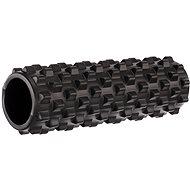 StormRed Roller 45cm Black - Masážní válec