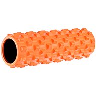 Stormred Roller 45cm Orange - Masážní válec