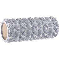 StormRed Roller 33cm Grey