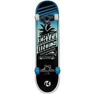 "Kryptonics 31"" Star Series - ""Cali-Swell"" - Skateboard"