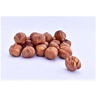 Lísková jádra 1000g - Ořechy