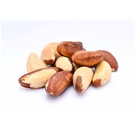 Para ořechy 1000g - Ořechy