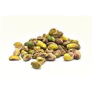 Pistácie loupané 1000g - Ořechy