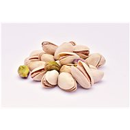 Salted Roasted Pistachios 1000g - Nuts
