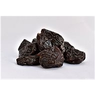 Dried Plums, 1000g - Dried Fruit