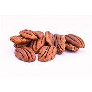 Pekanové ořechy 1000g - Ořechy