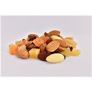 "Mix of Nuts and Fruits ""Fairy tale"" 1000g - Nuts"