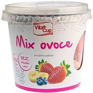 Vitacup Freeze-Dried Mixed Fruit, 35g - Freeze-Dried Fruit