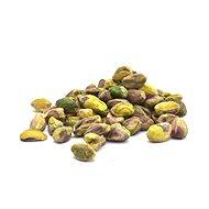 Pistácie loupané 500g - Ořechy