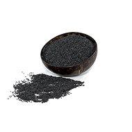 Nature Park Sesame Seeds, Black, 1kg - Seeds