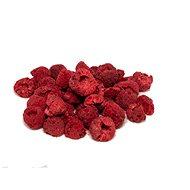 Vitacup Freeze-Dried Raspberries, 80g - Freeze-Dried Fruit