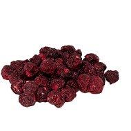 Vitacup Freeze-Dried Cherries, 100g - Freeze-Dried Fruit