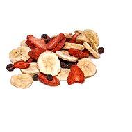 Vitacup Freeze-Dried Mixed Fruit, 100g - Freeze-Dried Fruit