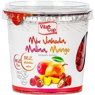 VitaCup mix jahoda/malina/mango 30g