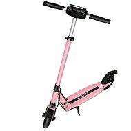 Kugoo S1 růžová - Elektrická koloběžka