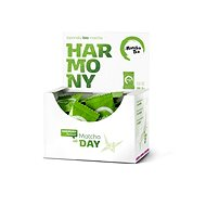 Matcha Tea Bio Harmony 30 x 2 g - Superfood