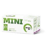 Matcha Tea Bio MINI 15 x 2 g - Superfood