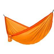 La Siesta Colibri 3.0 Single oranžová - Houpací síť