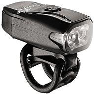 Lezyne LED KTV DRIVE, FRONT, BLACK