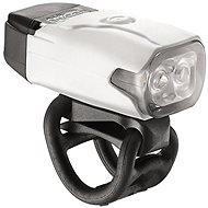 Lezyne LED KTV DRIVE FRONT WHITE - Světlo na kolo