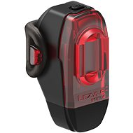 Lezyne LED KTV DRIVE REAR BLACK - Světlo na kolo