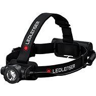 Ledlenser H7R Core - Čelovka